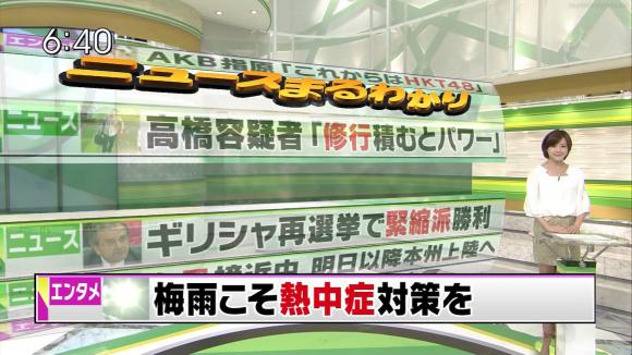 furuyayuumi_20120618_10.jpg