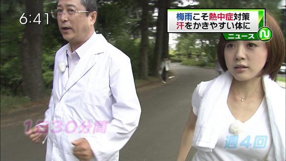 furuyayuumi_20120618_18.jpg