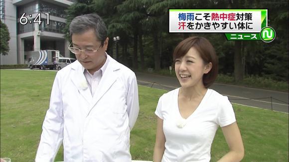 furuyayuumi_20120618_20.jpg