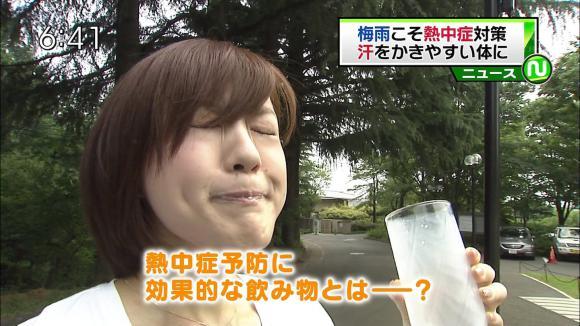 furuyayuumi_20120618_23.jpg