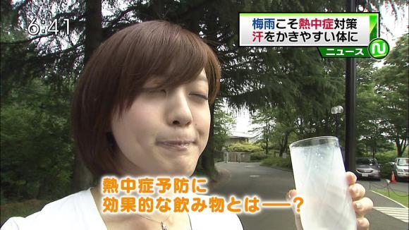 furuyayuumi_20120618_24.jpg