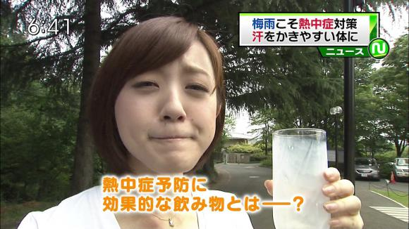 furuyayuumi_20120618_25.jpg