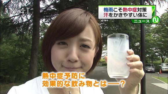 furuyayuumi_20120618_26.jpg