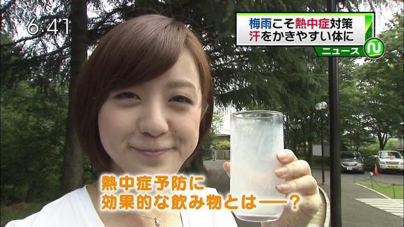 furuyayuumi_20120618_27.jpg