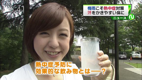 furuyayuumi_20120618_28.jpg