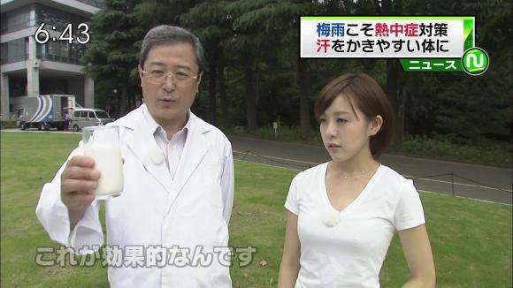 furuyayuumi_20120618_31.jpg