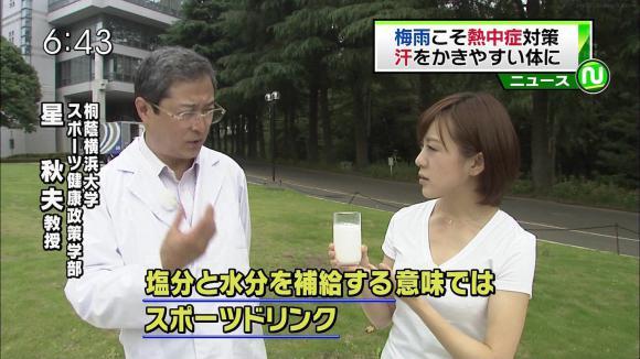 furuyayuumi_20120618_32.jpg