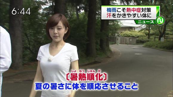 furuyayuumi_20120618_33.jpg
