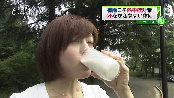 furuyayuumi_20120618_37.jpg