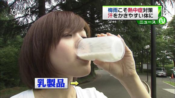 furuyayuumi_20120618_38.jpg