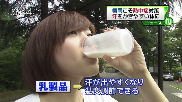 furuyayuumi_20120618_39.jpg