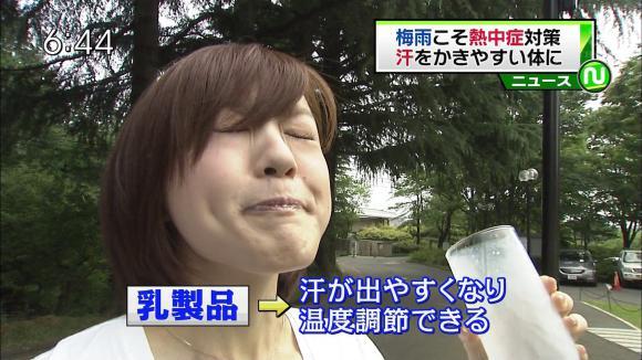 furuyayuumi_20120618_40.jpg