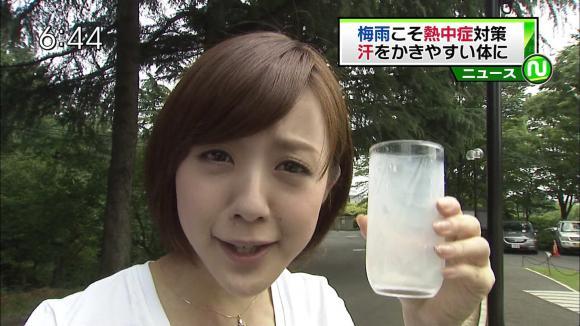 furuyayuumi_20120618_41.jpg