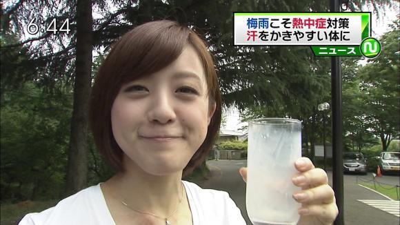 furuyayuumi_20120618_42.jpg