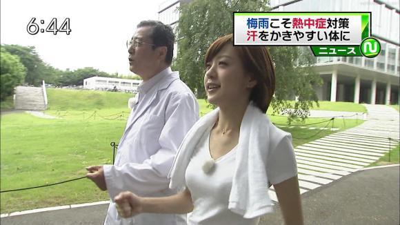 furuyayuumi_20120618_43.jpg