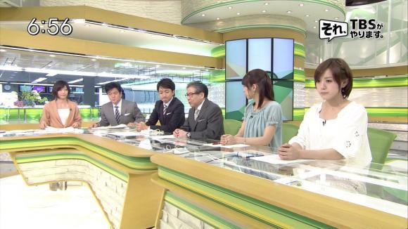 furuyayuumi_20120618_45.jpg