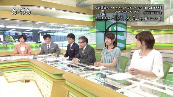 furuyayuumi_20120618_48.jpg