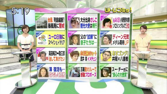 furuyayuumi_20120619_01.jpg