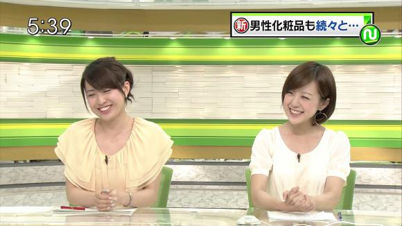furuyayuumi_20120619_22.jpg