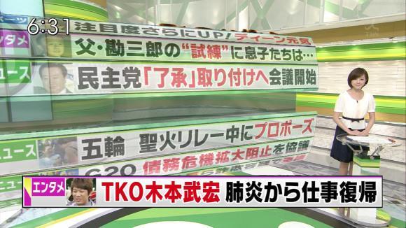 furuyayuumi_20120619_28.jpg