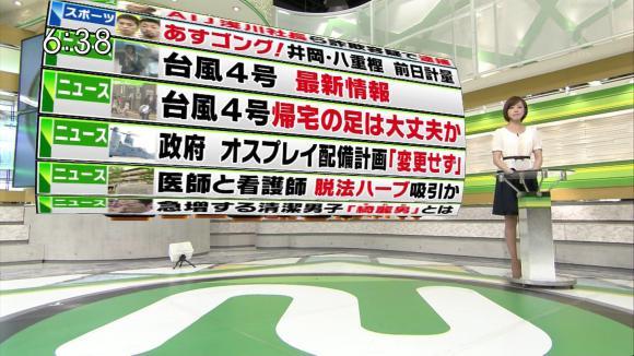 furuyayuumi_20120619_32.jpg