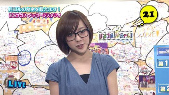 furuyayuumi_20120625_tbs24_05.jpg