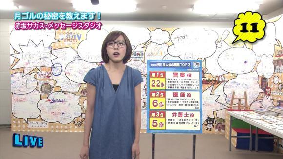 furuyayuumi_20120625_tbs24_07.jpg