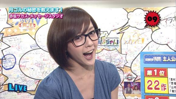 furuyayuumi_20120625_tbs24_09.jpg