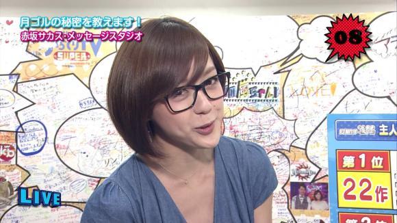 furuyayuumi_20120625_tbs24_11.jpg