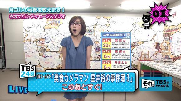 furuyayuumi_20120625_tbs24_14.jpg