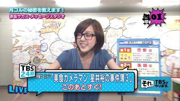 furuyayuumi_20120625_tbs24_15.jpg