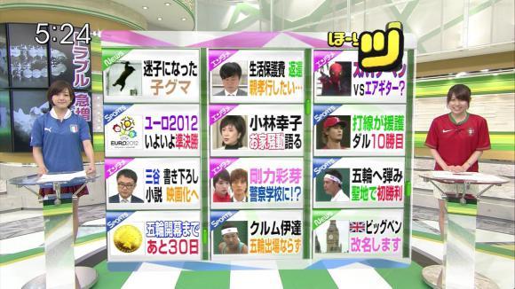 furuyayuumi_20120627_01.jpg