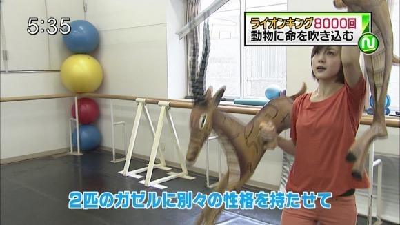 furuyayuumi_20120627_17.jpg