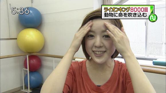 furuyayuumi_20120627_29.jpg