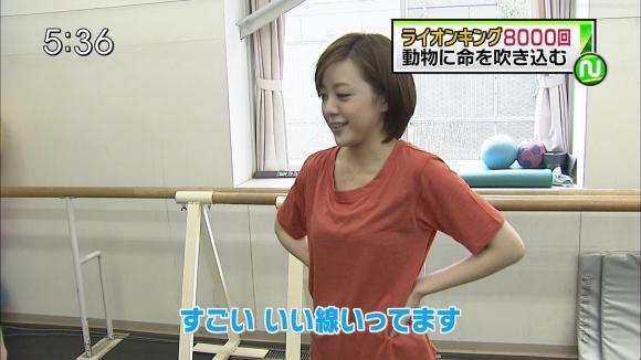 furuyayuumi_20120627_32.jpg