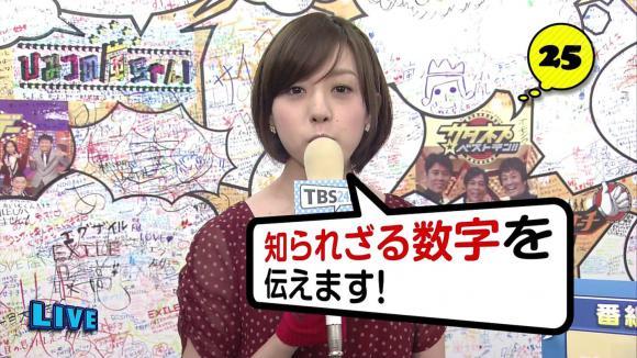 furuyayuumi_20120627_tbs24_01.jpg