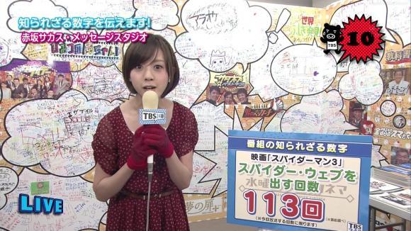 furuyayuumi_20120627_tbs24_04.jpg