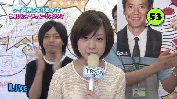 furuyayuumi_20120629_tbs24_02.jpg