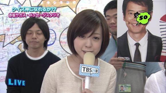 furuyayuumi_20120629_tbs24_04.jpg
