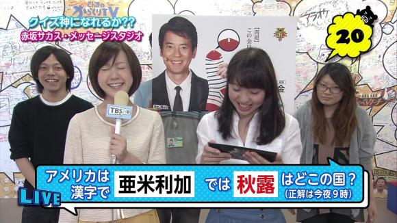 furuyayuumi_20120629_tbs24_10.jpg