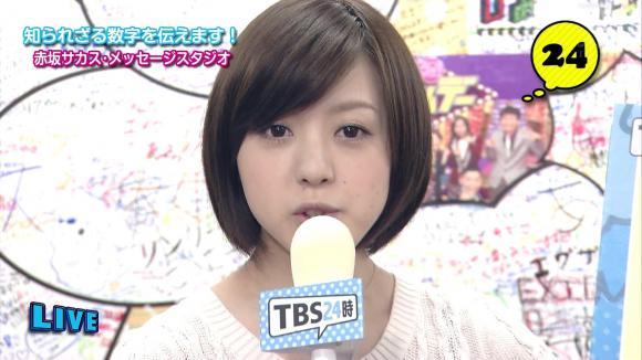 furuyayuumi_20120629_tbs24_14.jpg