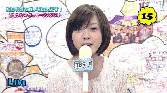 furuyayuumi_20120629_tbs24_19.jpg