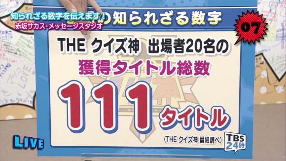 furuyayuumi_20120629_tbs24_20.jpg