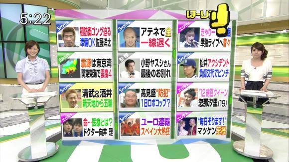 furuyayuumi_20120703_01.jpg