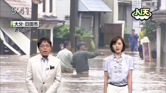 furuyayuumi_20120703_02.jpg
