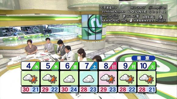 furuyayuumi_20120703_05.jpg