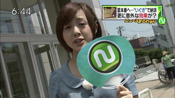 furuyayuumi_20120704_07.jpg
