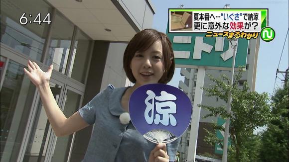 furuyayuumi_20120704_08.jpg