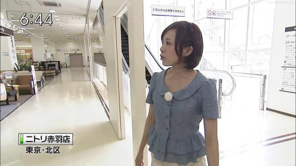 furuyayuumi_20120704_10.jpg