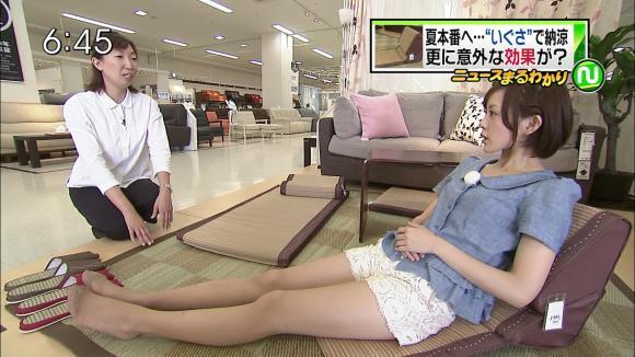 furuyayuumi_20120704_16.jpg